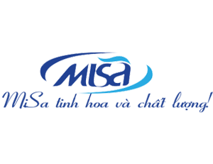 MISACO LTD.