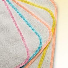 Tấm lót Mass-Comfort A5 chống thấm giúp bé yêu thoải mái nằm chơi trên nệm-TLA5